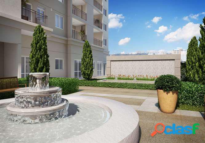 Apartamento 1 dormitório - ao lado do metrô - apartamento a venda no bairro brás - são paulo, sp - ref.: ap100053