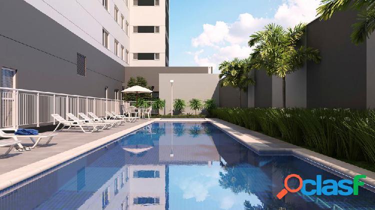 Apartamento 2 dormitórios - brás - apartamento a venda no bairro brás - são paulo, sp - ref.: ap10018