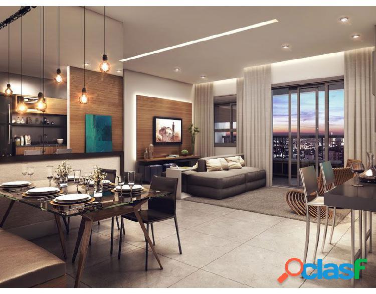 Duplex - 3 suítes - pinheiros - apartamento duplex a venda no bairro pinheiros - são paulo, sp - ref.: ap-08335