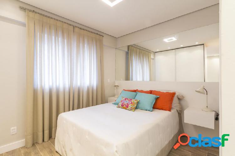 Rua brigadeiro tobias - apartamento a venda no bairro centro - são paulo, sp - ref.: ap-82793
