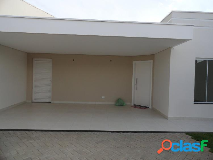 Casa a venda no bairro residencial furlan - santa bárbara d'oeste, sp - ref.: ca33384