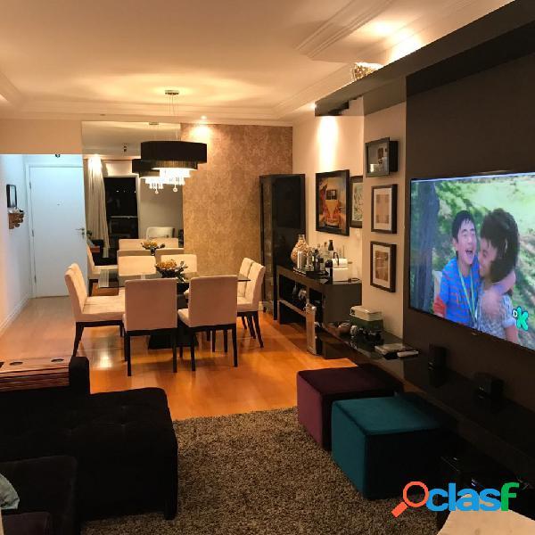 Lindo apartamento em condominio paraíso do verde - apartamento a venda no bairro jardim bela vista - nova odessa, sp - ref.: ap38424