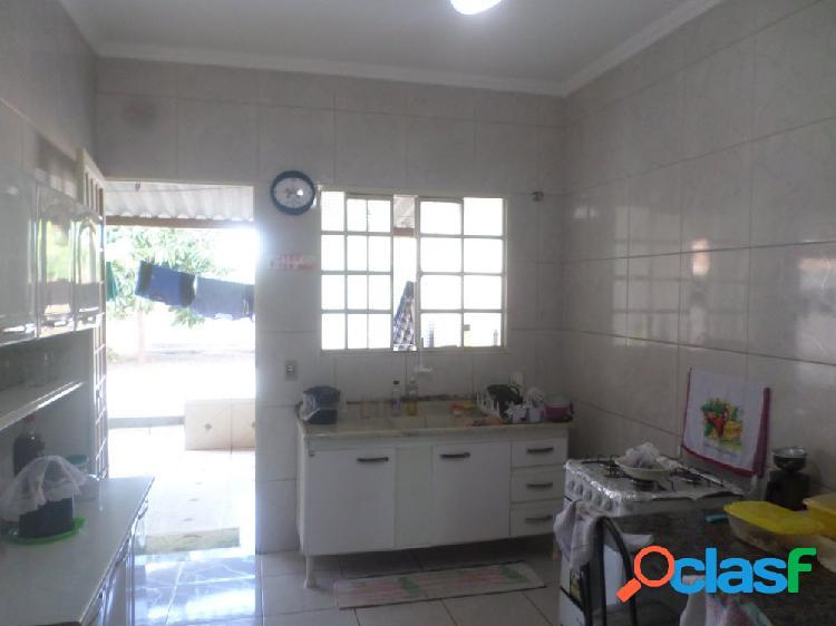 Boa oportunidade!! casa no água branca 3!!! - casa a venda no bairro água branca 3 - araçatuba, sp - ref.: tv-45