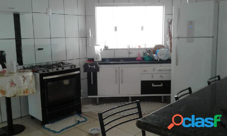 Casa no jardim ipanema. ótimo local!! - casa a venda no bairro ipanema - araçatuba, sp - ref.: cv-49