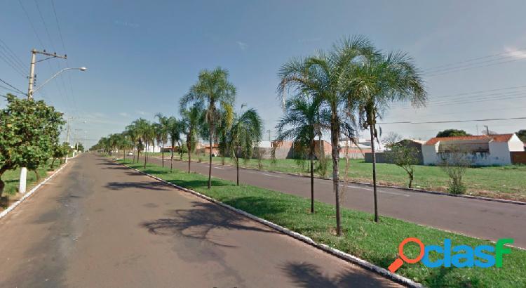 Oportunidade de investimento! terreno avenida concórdia 1!! - terreno a venda no bairro concórdia 1 - araçatuba, sp - ref.: tv-19