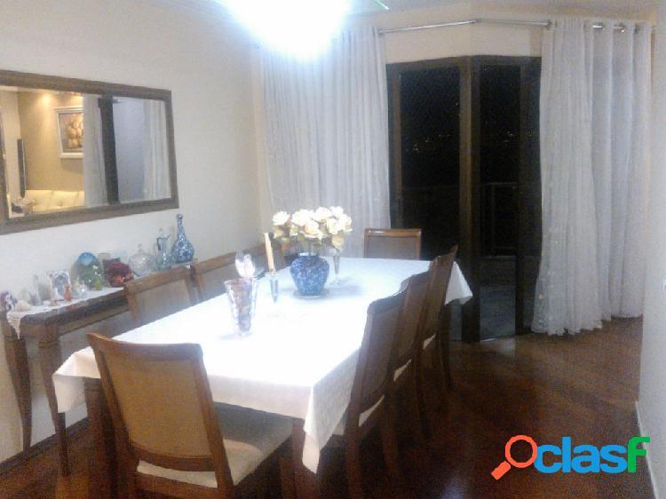 Apartamento a venda no bairro vila tibagi - guarulhos, sp - ref.: 2-0001