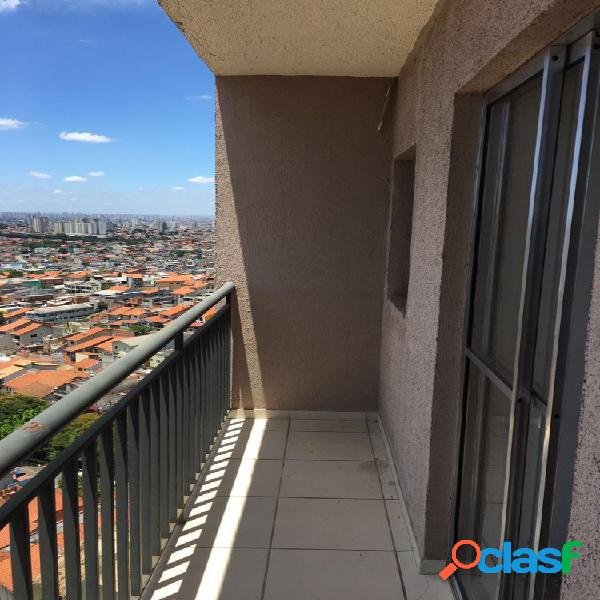 Cobertura condomínio belvedere - guarulhos - cobertura duplex a venda no bairro parque continental ii - guarulhos, sp - ref.: 5-0014