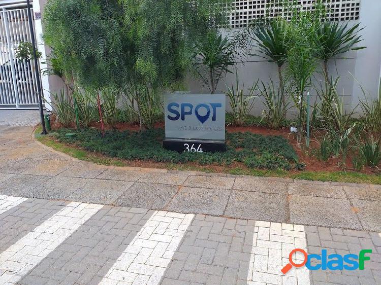 Vila galvão - apartamento novo - apartamento a venda no bairro vila galvão - guarulhos, sp - ref.: 5-0081