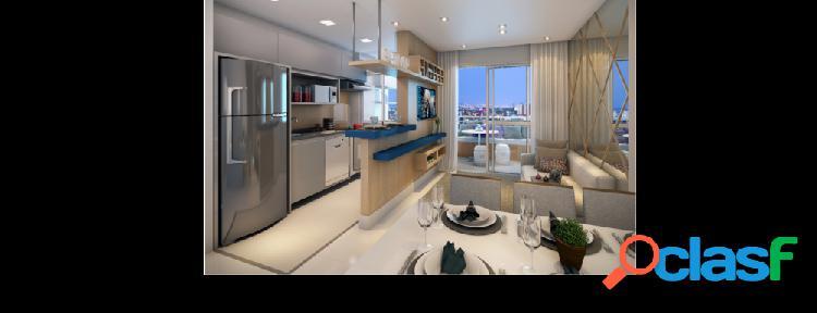 Apartamento 2 dormitórios - barra funda - apartamento a venda no bairro barra funda - são paulo, sp - ref.: bvista2