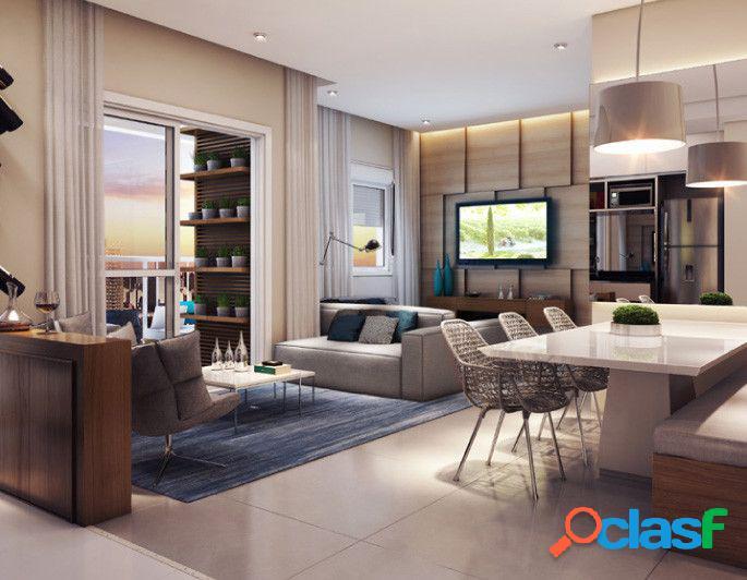 Apartamento 2 dormitórios - chácara santo antonio - apartamento a venda no bairro chácara santo antônio (zona sul) - são paulo, sp - ref.: abv1