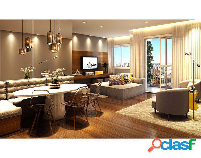 Apartamento 2 dormitórios - freguesia do ó - apartamento a venda no bairro freguesia do ò - são paulo, sp - ref.: moov01