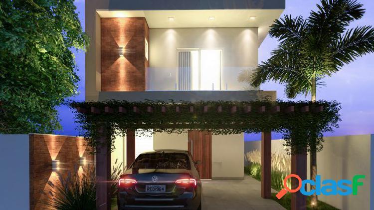 Casa em condomínio a venda no bairro granja viana - cotia, sp - ref.: cr90714