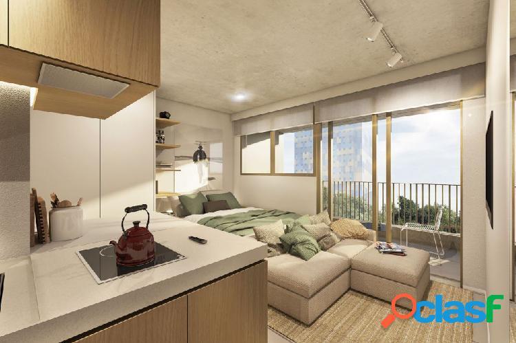 Rua melo alves - apartamento a venda no bairro jardins - são paulo, sp - ref.: ap100074