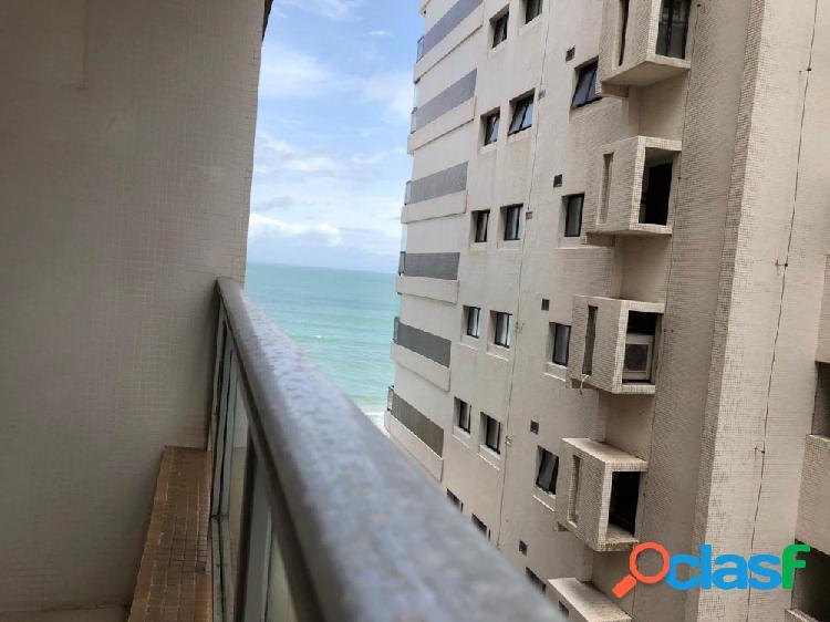 Apartamento a venda no bairro asturias - guarujá, sp - ref.: va42707