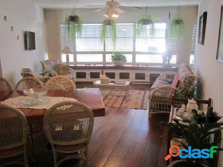 Apartamento a venda no bairro tombo - guarujá, sp - ref.: va19474