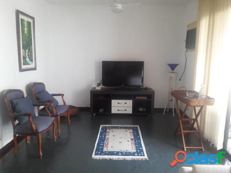 Apartamento para aluguel no bairro pitangueiras - guarujá, sp - ref.: va73381