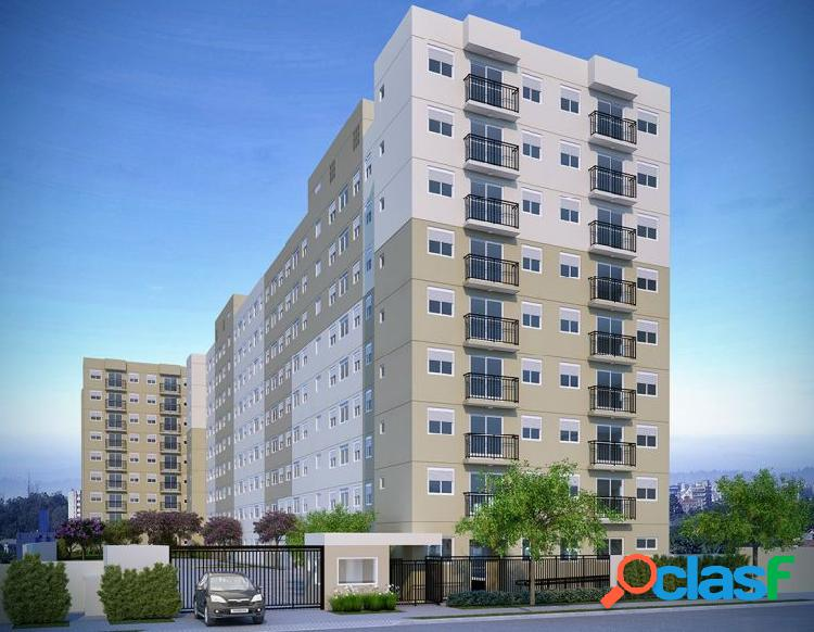 Rua bartholomeu do canto - apartamento em lançamentos no bairro freguesia do ò - são paulo, sp - ref.: ap100079