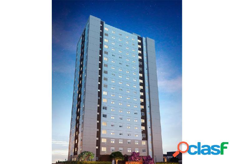 Rua hebe camargo - apartamento em lançamentos no bairro morumbi - são paulo, sp - ref.: ap00017