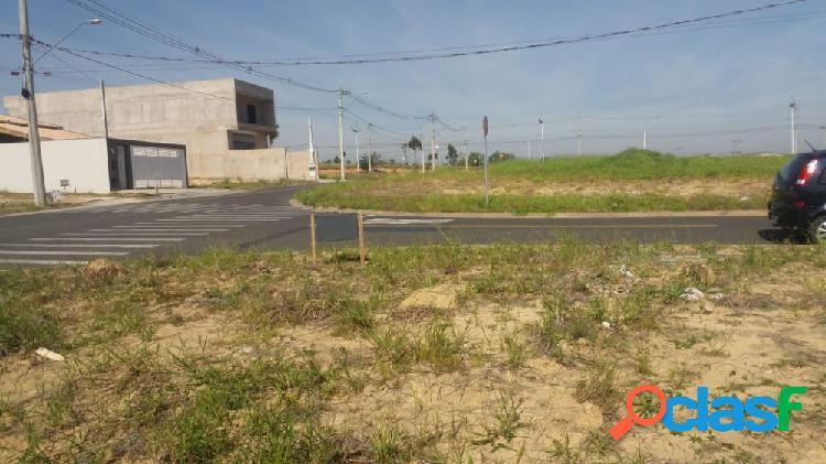 Terreno misto - terreno a venda no bairro jardim monte carlo - indaiatuba, sp - ref.: ul06648