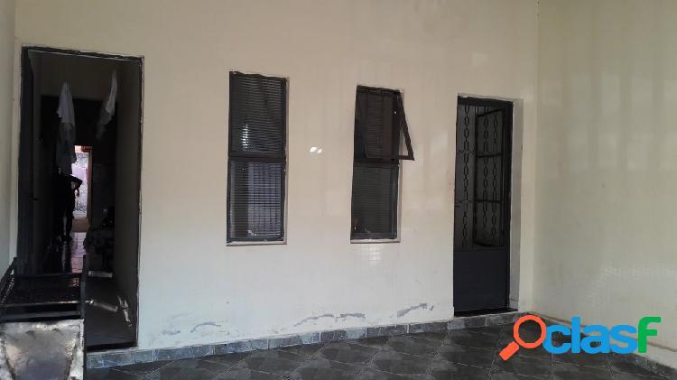 Casa a venda no bairro jardim conceição - santa bárbara d'oeste, sp - ref.: ca52012