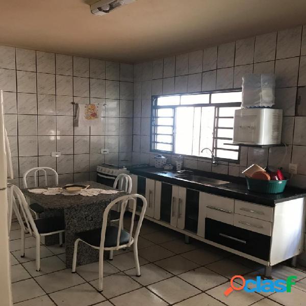 Casa a venda no bairro jardim esmeralda - santa bárbara d'oeste, sp - ref.: ca00674