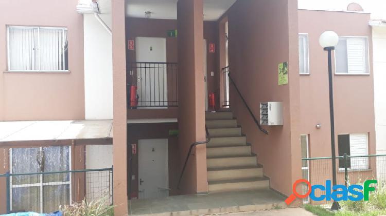 Casa a venda no bairro planalto do sol ii - santa bárbara d'oeste, sp - ref.: ca59531