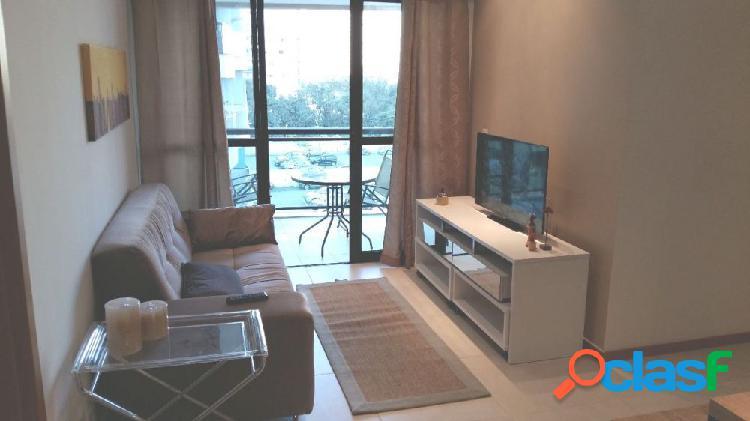 Rua aroazes 3 quartos 88m² - apartamento a venda no bairro barra da tijuca - rio de janeiro, rj - ref.: jaaro261