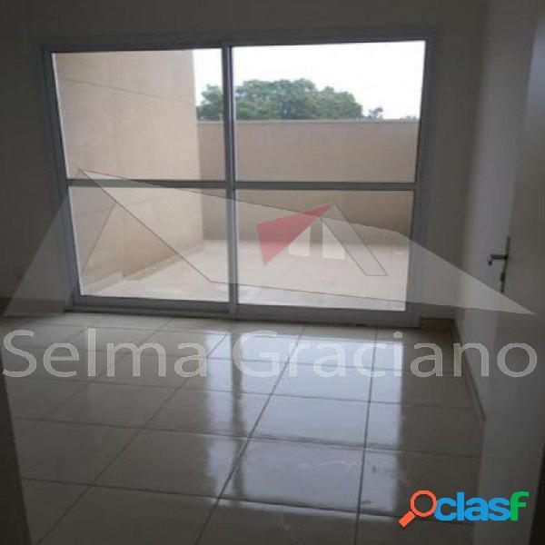 Apartamento a venda no bairro jardim nova europa - campinas, sp - ref.: ap00143