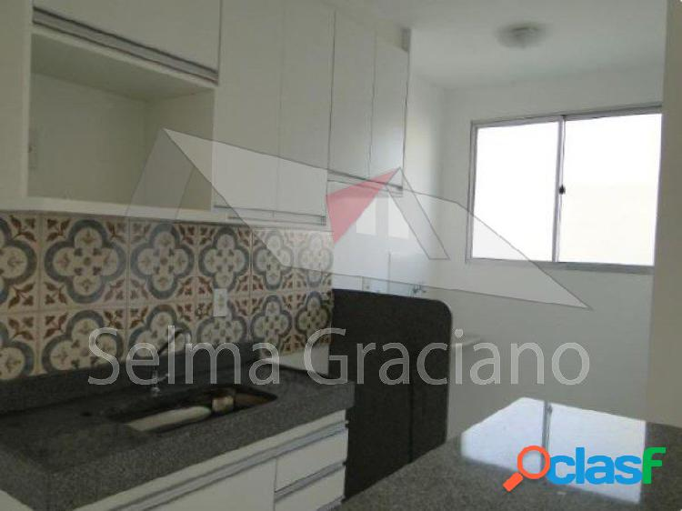 Apartamento a venda no bairro loteamento parque são martinho - campinas, sp - ref.: ap00130