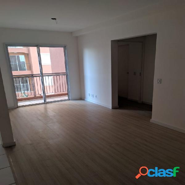 Apartamento a venda no bairro residencial dona margarida - santa bárbara d'oeste, sp - ref.: ap73548
