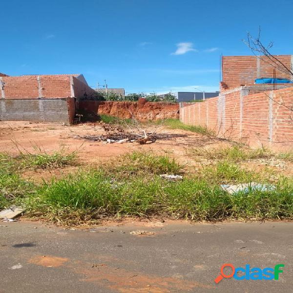 Lote a venda no bairro terrazul sm - santa bárbara d'oeste, sp - ref.: lt79200