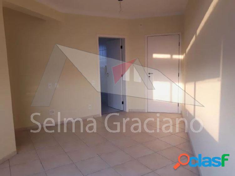 Apartamento a venda no bairro cambuí - campinas, sp - ref.: ap00097