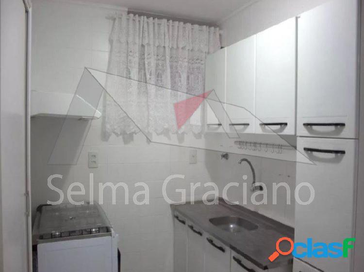 Apartamento a venda no bairro centro - campinas, sp - ref.: ap00099