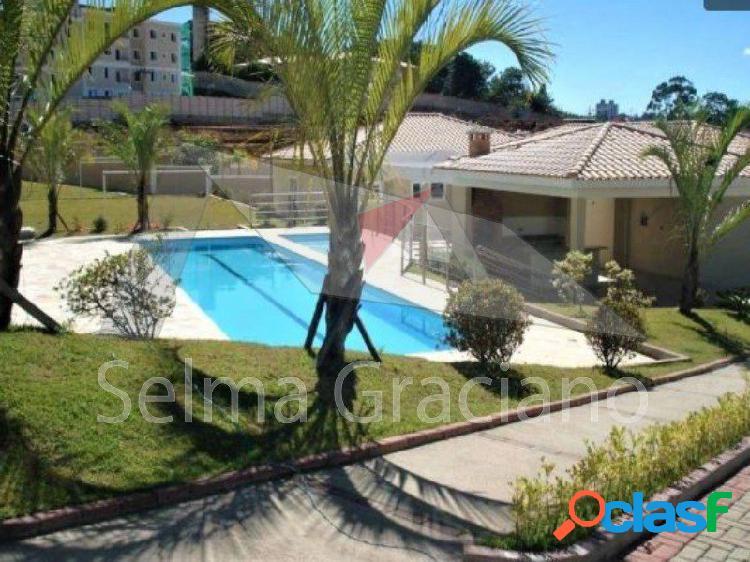 Apartamento a venda no bairro jardim nova europa - campinas, sp - ref.: ap00109