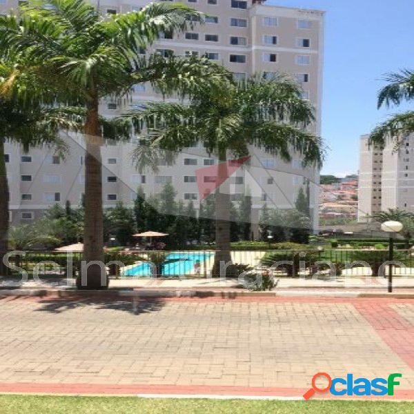 Apartamento a venda no bairro jardim nova europa - campinas, sp - ref.: ap00104