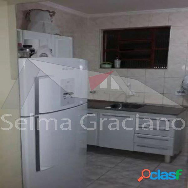 Apartamento a venda no bairro jardim santa cruz - campinas, sp - ref.: ap00096