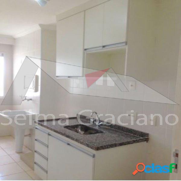 Apartamento a venda no bairro jardim santa genebra - campinas, sp - ref.: ap00095