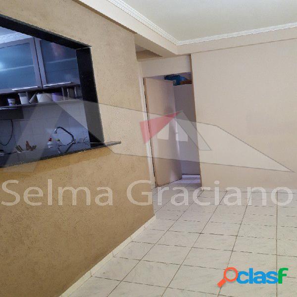 Apartamento a venda no bairro parque residencial vila união - campinas, sp - ref.: ap00085