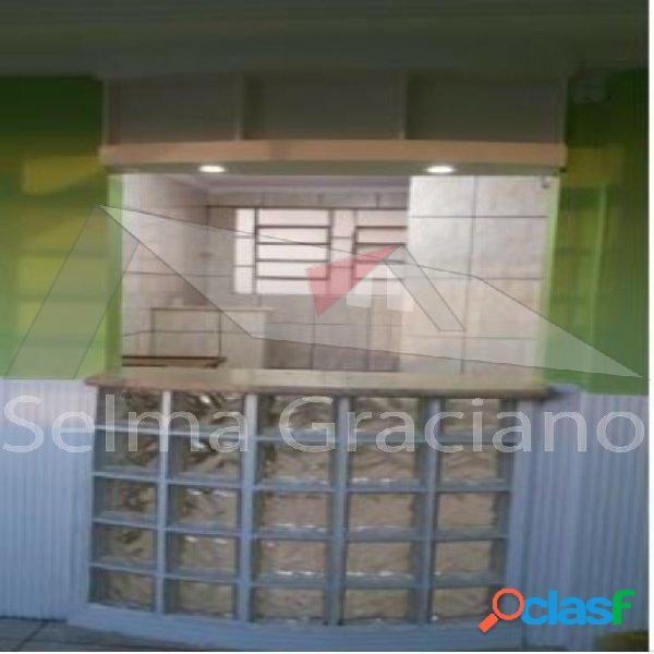 Apartamento a venda no bairro parque residencial vila união - campinas, sp - ref.: ap00073