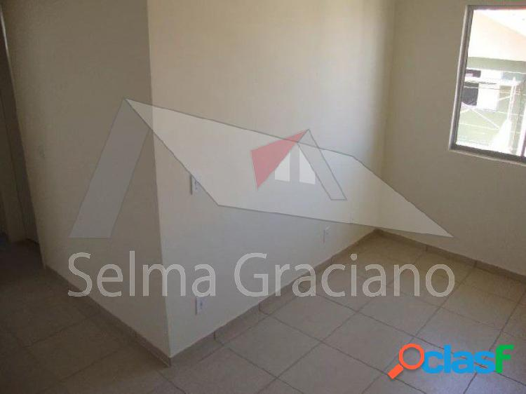 Apartamento a venda no bairro residencial cosmos - campinas, sp - ref.: ap00119