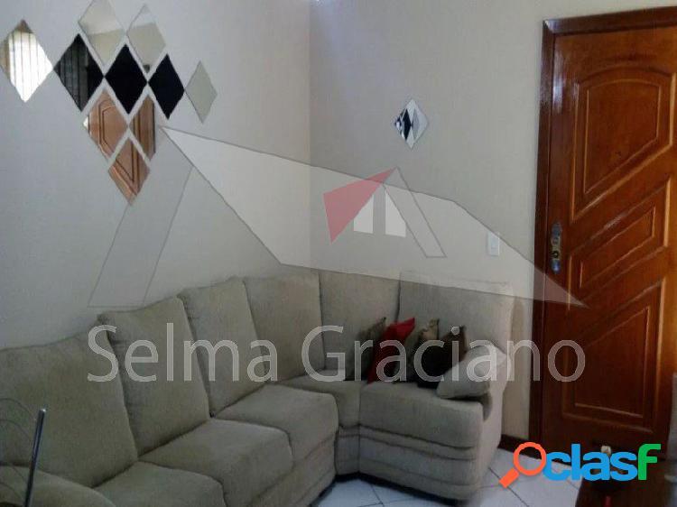 Apartamento a venda no bairro vila padre manoel de nóbrega - campinas, sp - ref.: ap00113