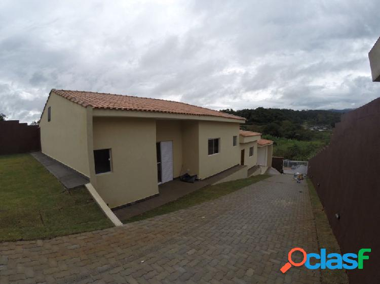 Casa a venda no bairro jardim estância brasil - atibaia, sp - ref.: 2-0073
