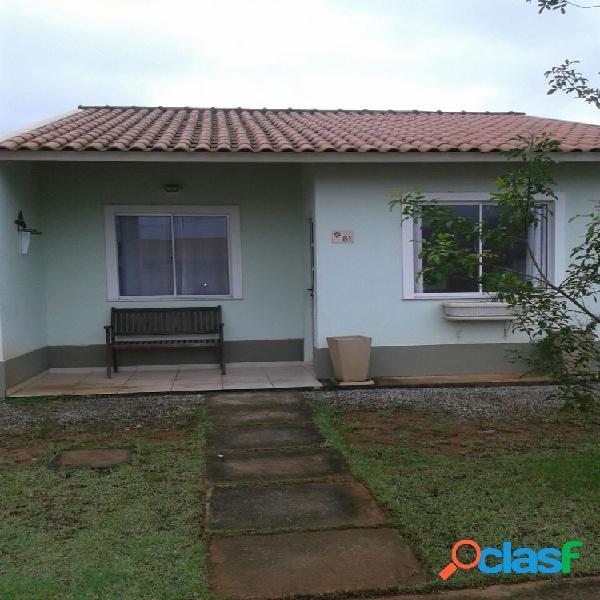 Residencial diamantina - empreendimento - casas a venda no bairro palhada - nova iguaçu, rj - ref.: su04234