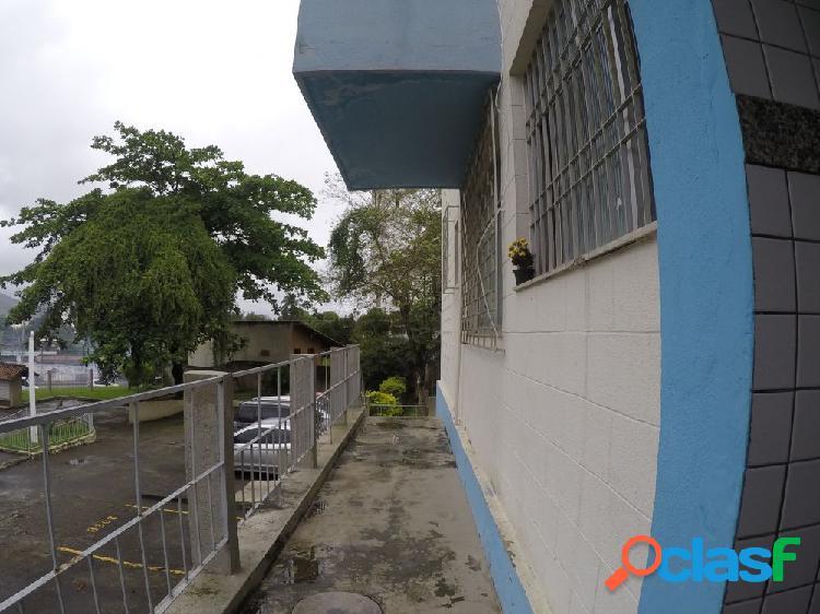 Apartamento a Venda no bairro Campo Grande - Rio de Janeiro, RJ - Ref.: GR69994