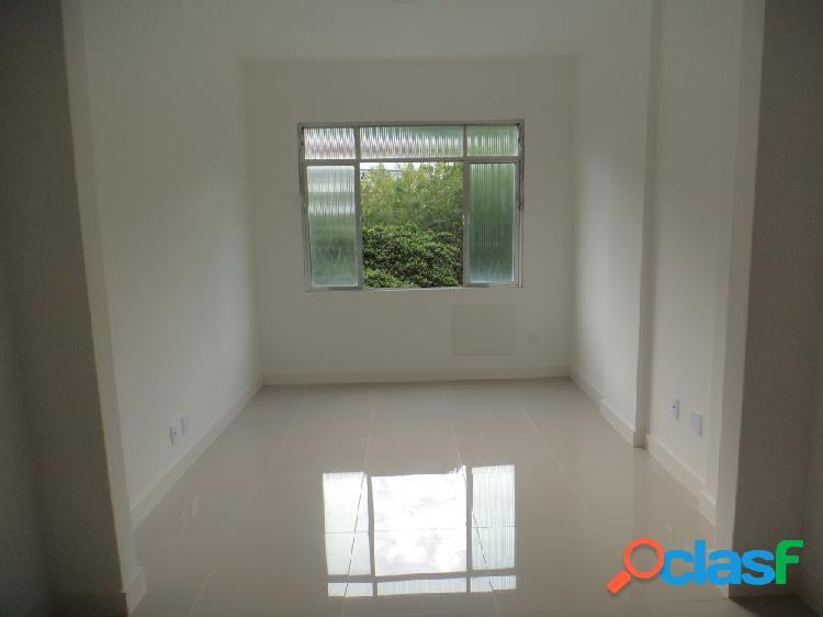 Apartamento a venda no bairro copacabana - rio de janeiro, rj - ref.: gr30117