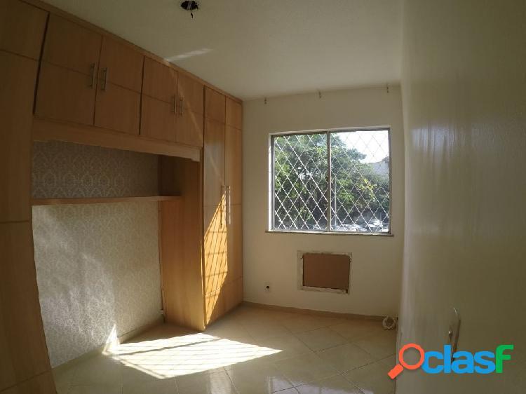 Apartamento a Venda no bairro Freguesia - Rio de Janeiro, RJ - Ref.: GR94266