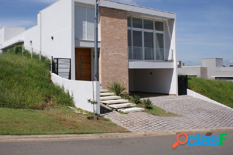 Campos do conde - bragança paulista - casa alto padrão a venda no bairro condomínio residencial campos do conde - bragança paulista, sp - ref.: 5-0073