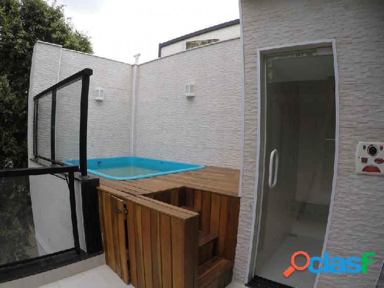 Casa Triplex a Venda no bairro Maracanã - Rio de Janeiro, RJ - Ref.: GR76924