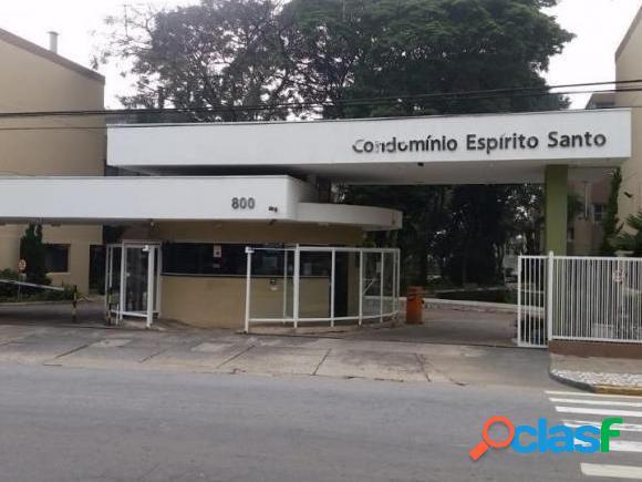 Cecap - parque cecap - apartamento a venda no bairro parque cecap - guarulhos, sp - ref.: 5-0057