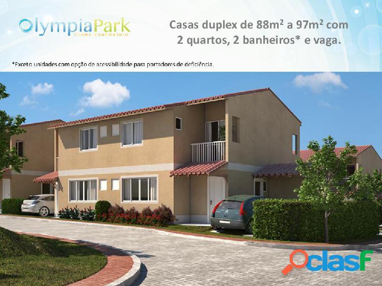 Olympiapark - empreendimento - casas em lançamentos no bairro campo grande - rio de janeiro, rj - ref.: su46848